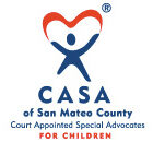 Advocates for Children - CASA of San Mateo County