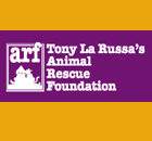Animal Rescue Foundation