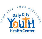 Daly City Youth Health Center