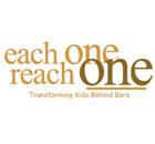 Each One Reach One