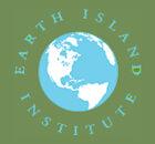 Earth Island Institute