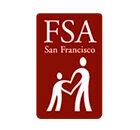 Family Service Agency of San Francisco