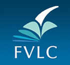 Family Violence Law Center