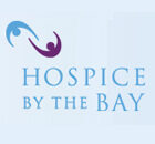 Hospice by the Bay