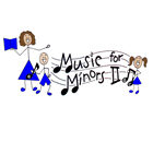 Music for Minors II