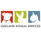 Oakland Animal Services