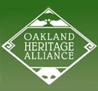 Oakland Heritage Alliance