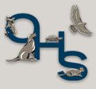 Ohlone Humane Society