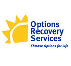 Options Recovery Services