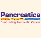 Lorenzen Cancer Foundation