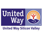 United Way of Silicon Valley