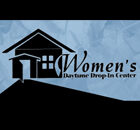 Women's Daytime Drop-In Center
