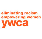 YWCA - San Francisco and Marin
