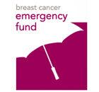 Breast Cancer Emergency Fund