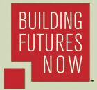 Building Futures Now