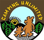Camping Unlimited
