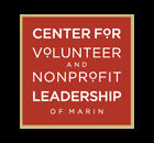 Center for Volunteer and Nonprofit Leadership of Marin