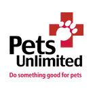 Pets Unlimited