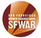 San Francisco Women Against Rape - SFWAR