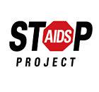 STOP AIDS