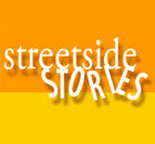 Streetside Stories
