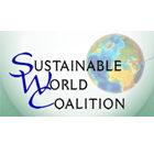 Sustainable World Coalition