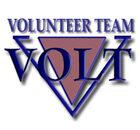 San Jose Police Department Volunteer Program